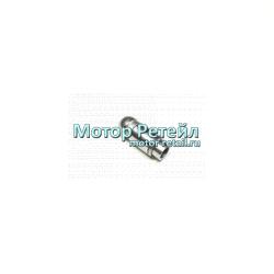 Гидрокомпенсатор 5245.1007050