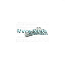 Болт головки цилиндров (бугелей) 4593761123