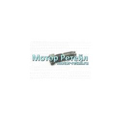 Винт регулировачный клапана 66-1007075-02