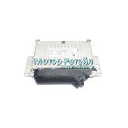 Блок управления двигателем Микас 7.1 241.376300-63 (ЭЛКАР)