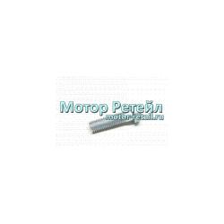 Болт масляного картера 201460-П29
