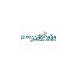 Болт крепления клапанной крышки 40624.1007252 (евро 3, евро 4)
