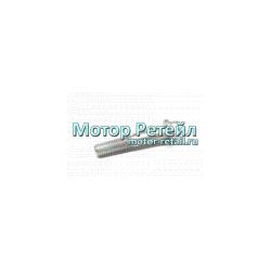 Болт головки цилиндров (бугелей) 4593761128