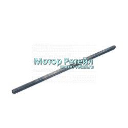 Валик привода маслонасоса 406.1011220-10