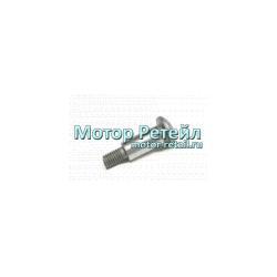 Болт рычага натяжного устройства 406.1006098-20